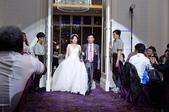 誌緯+珺云 Wedding 婚宴:婚宴0121.jpg