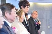 煜喆+冠吟 WEDDING 婚宴:婚宴046.jpg