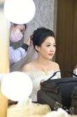 定豪+玉淇 WEDDING 婚宴:婚宴0010.jpg