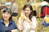 定豪+玉淇 WEDDING 婚宴:婚宴0260.jpg