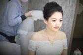 定豪+玉淇 WEDDING 婚宴:婚宴0011_風格.jpg