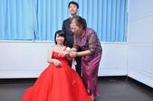 志勝+茹媗 WEDDING 文定:文定133.jpg