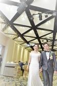 定豪+玉淇 WEDDING 婚宴:婚宴0142_風格.jpg
