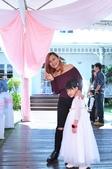 煜喆+冠吟 WEDDING 證婚:證婚020.jpg