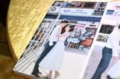坤隆+雪蕊 WEDDING 婚宴:婚宴001.jpg