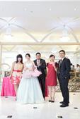 廣猷+佩欣 WEDDING 婚宴:婚宴0394.jpg