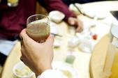 定豪+玉淇 WEDDING 婚宴:婚宴0276.jpg