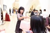 定豪+玉淇 WEDDING 婚宴:婚宴0069.jpg