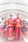 守軒+素卿 WEDDING 婚宴: