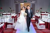 廣猷+佩欣 WEDDING 婚宴:婚宴0002.jpg
