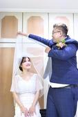 文德+湘鑾 WEDDING 迎娶:迎娶082.jpg