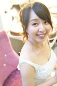 誌緯+珺云 Wedding 婚宴:婚宴0057.jpg