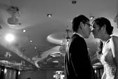 銘忠+心怡 WEDDING 婚宴:婚宴0157_風格.jpg