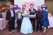 銘忠+心怡 WEDDING 婚宴:婚宴0258.jpg