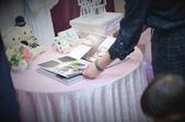 銘忠+心怡 WEDDING 婚宴:婚宴0035_風格.jpg