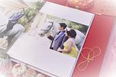 閎為+佩君 Wedding 婚宴:婚宴0003_風格.jpg