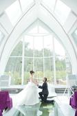 廣猷+佩欣 WEDDING 婚宴:婚宴0016.jpg