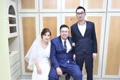 文德+湘鑾 WEDDING 迎娶:迎娶092.jpg