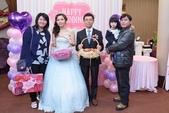 銘忠+心怡 WEDDING 婚宴:婚宴0271.jpg