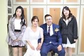 文德+湘鑾 WEDDING 迎娶:迎娶095.jpg