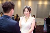 誌緯+珺云 Wedding 婚宴:婚宴0159.jpg