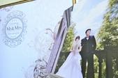 清裕+筱珺 WEDDING 婚宴: