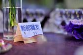 建宏+怡雯 Wedding 婚宴:婚宴0016.jpg