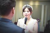 誌緯+珺云 Wedding 婚宴:婚宴0162_風格.jpg