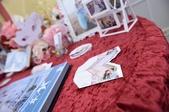 定豪+玉淇 WEDDING 婚宴:婚宴0022.jpg