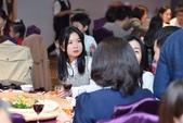 銘忠+心怡 WEDDING 婚宴:婚宴0125.jpg