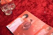 世弘+馨鴻 Wedding 婚宴:婚宴0017.jpg