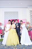 誌緯+珺云 Wedding 婚宴:婚宴0412.jpg