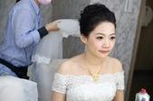 定豪+玉淇 WEDDING 婚宴:婚宴0011.jpg