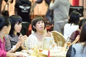 定豪+玉淇 WEDDING 婚宴:婚宴0158.jpg
