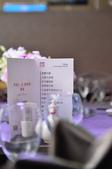 德人+秀卿 Wedding 婚宴:婚宴0015.jpg