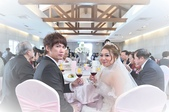 煜喆+冠吟 WEDDING 婚宴:婚宴054_風格.jpg