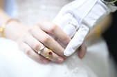 芳介+芷綾 WEDDING 迎娶: