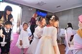 煜喆+冠吟 WEDDING 婚宴:婚宴027.jpg