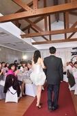 煜喆+冠吟 WEDDING 婚宴:婚宴030.jpg