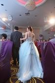 銘忠+心怡 WEDDING 婚宴:婚宴0137.jpg