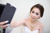 紹康+文怡 Wedding 迎娶:迎娶0241.jpg