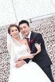 紹康+文怡 Wedding 婚宴:婚宴0009.jpg