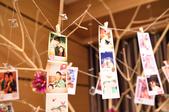 世弘+馨鴻 Wedding 婚宴:婚宴0012.jpg