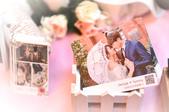 干智+喻婷 Wedding 文定:文定0005_風格.jpg