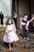 定豪+玉淇 WEDDING 婚宴:婚宴0110.jpg