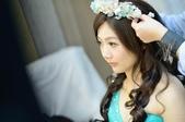 定豪+玉淇 WEDDING 婚宴:婚宴0181.jpg