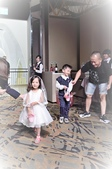定豪+玉淇 WEDDING 婚宴:婚宴0111_風格.jpg