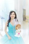 定豪+玉淇 WEDDING 婚宴:婚宴0186_風格.jpg