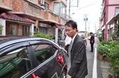 志勝+茹媗 WEDDING 迎娶:迎娶007.jpg