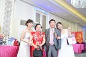 誌緯+珺云 Wedding 婚宴:婚宴0411.jpg